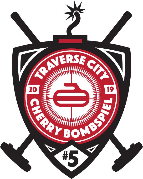 TCCC_2019Bombspiel_logo.blackred.jpg