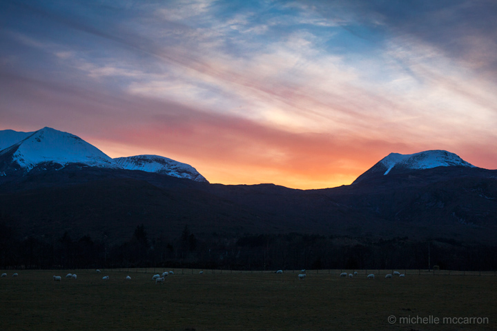 033113_Scotland_-1280-copy