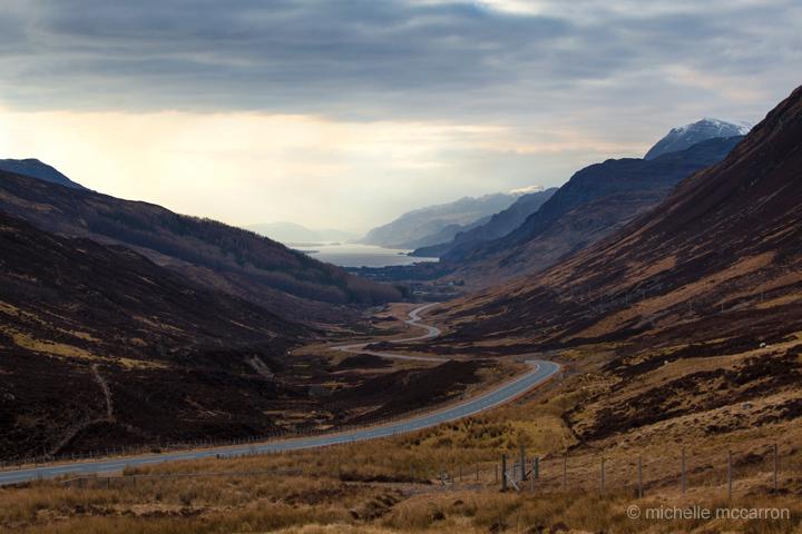 040313_Scotland_-1520-copy