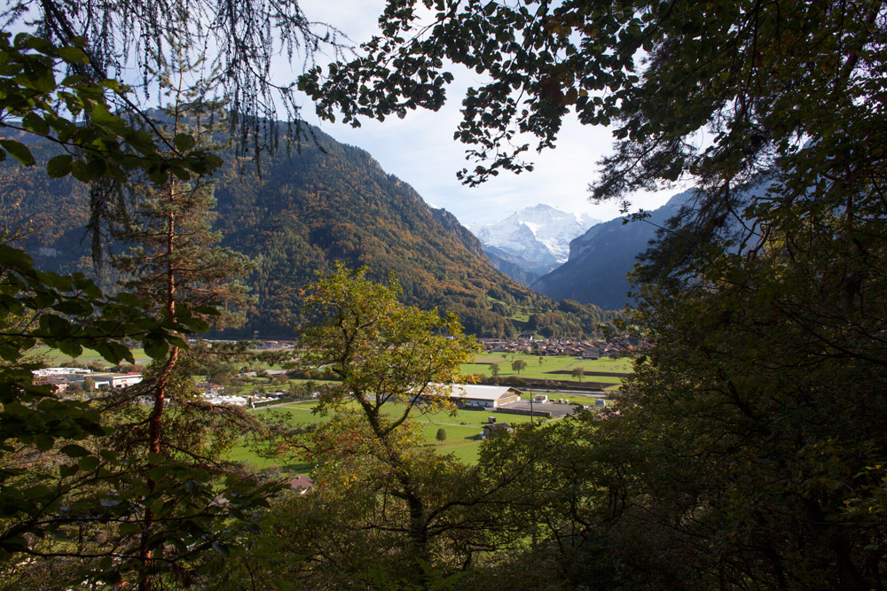 101913_Interlaken_Switz-0102-copy
