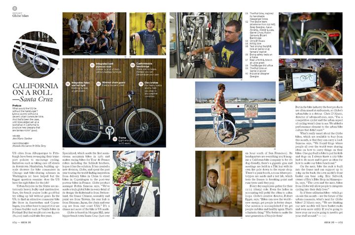 b_globe_bikes
