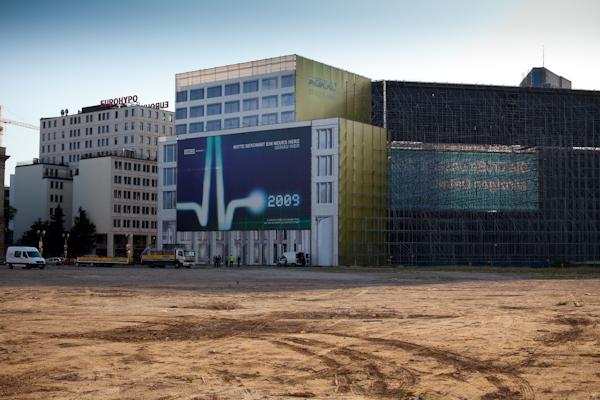 Berlin_09-0444