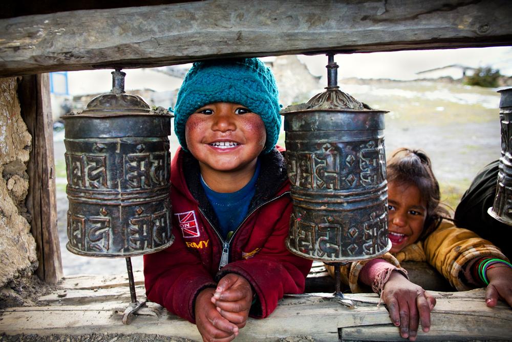 MuktinathBoy_NEPAL07-8937-copy.jpg