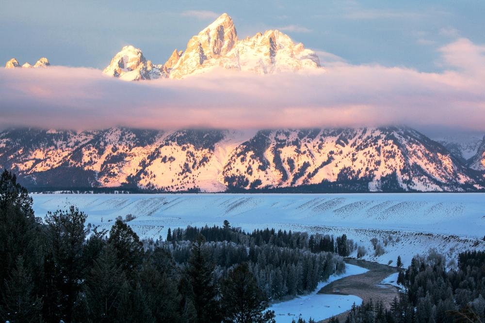 020115_Wyoming-1887-copy.jpg