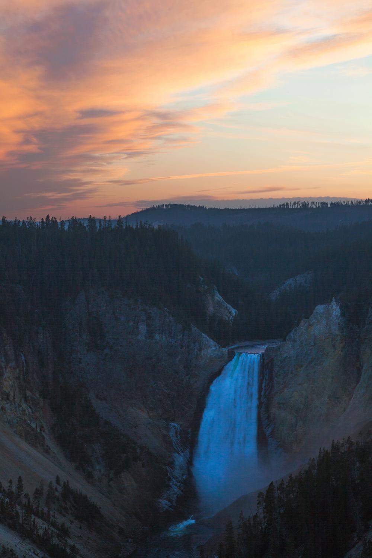 101117_Yellowstone-7768.jpg