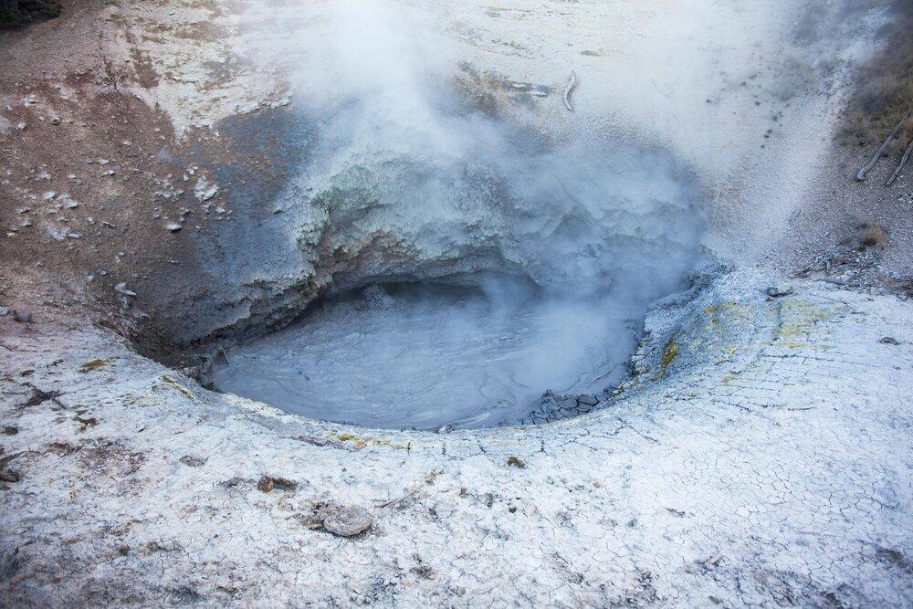 092815_Yellowstone-3245.jpg