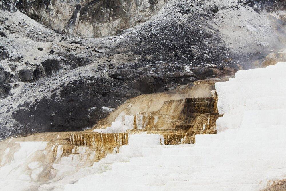 021215_Montana_Yellowstone-2935.jpg