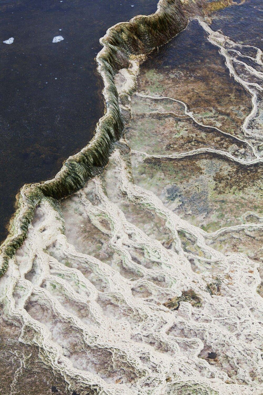 021215_Montana_Yellowstone-2918.jpg