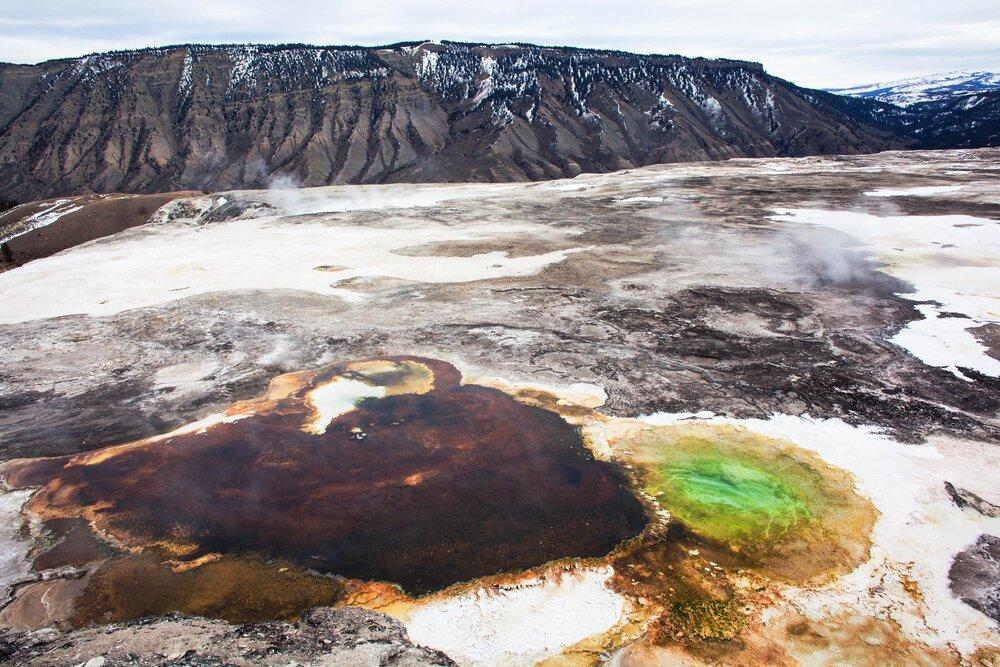 021215_Montana_Yellowstone-2952-copy.jpg