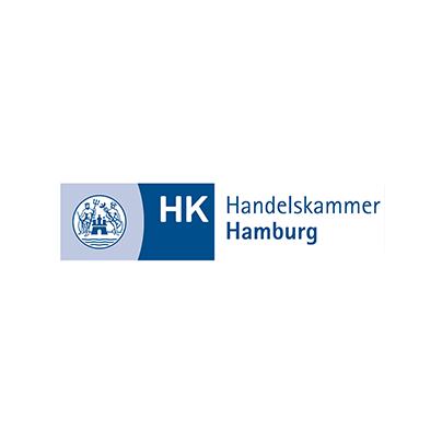 logo_handelskammer_hamburg.png