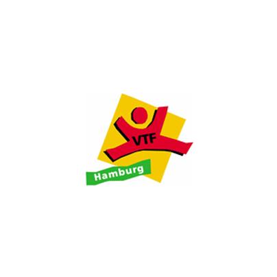 vtf-logo.png