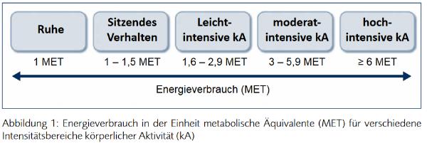 Energieverbrauch_metabolische_Aeuivalente