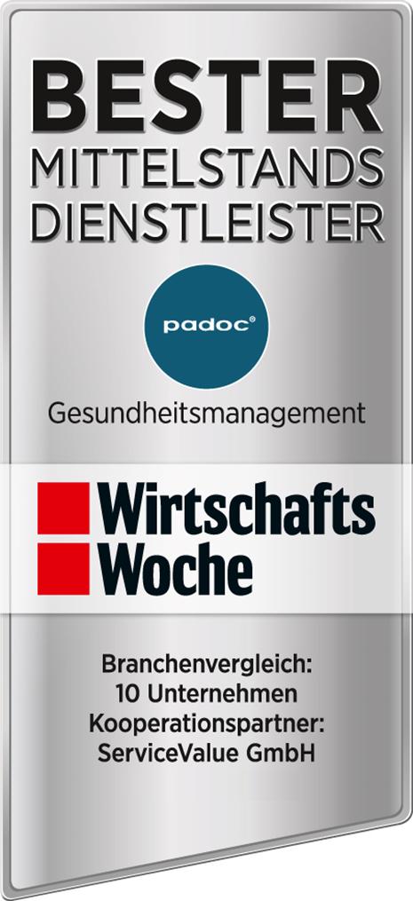 Allgemeiner Mittelstandsdienstleister.png