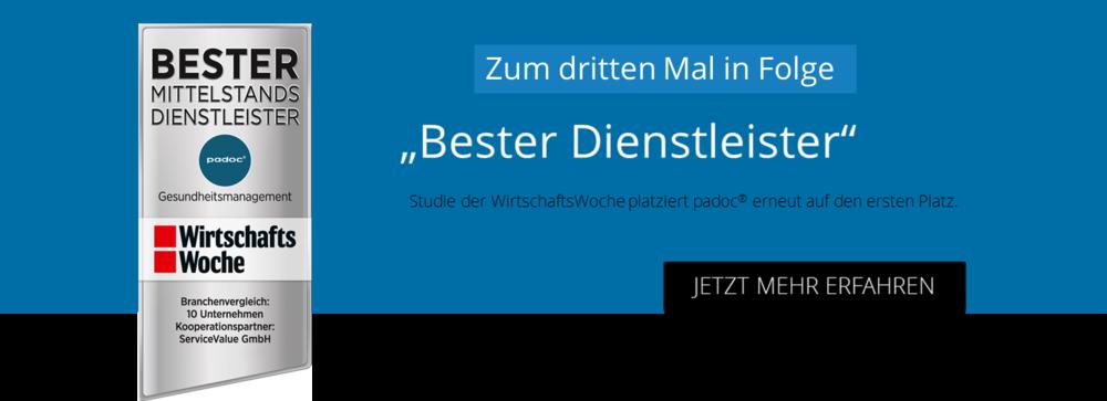 Banner Mittelstandsdienstleister.png