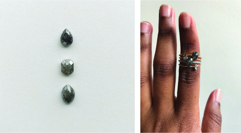 Custom Jewelry Image2.jpg