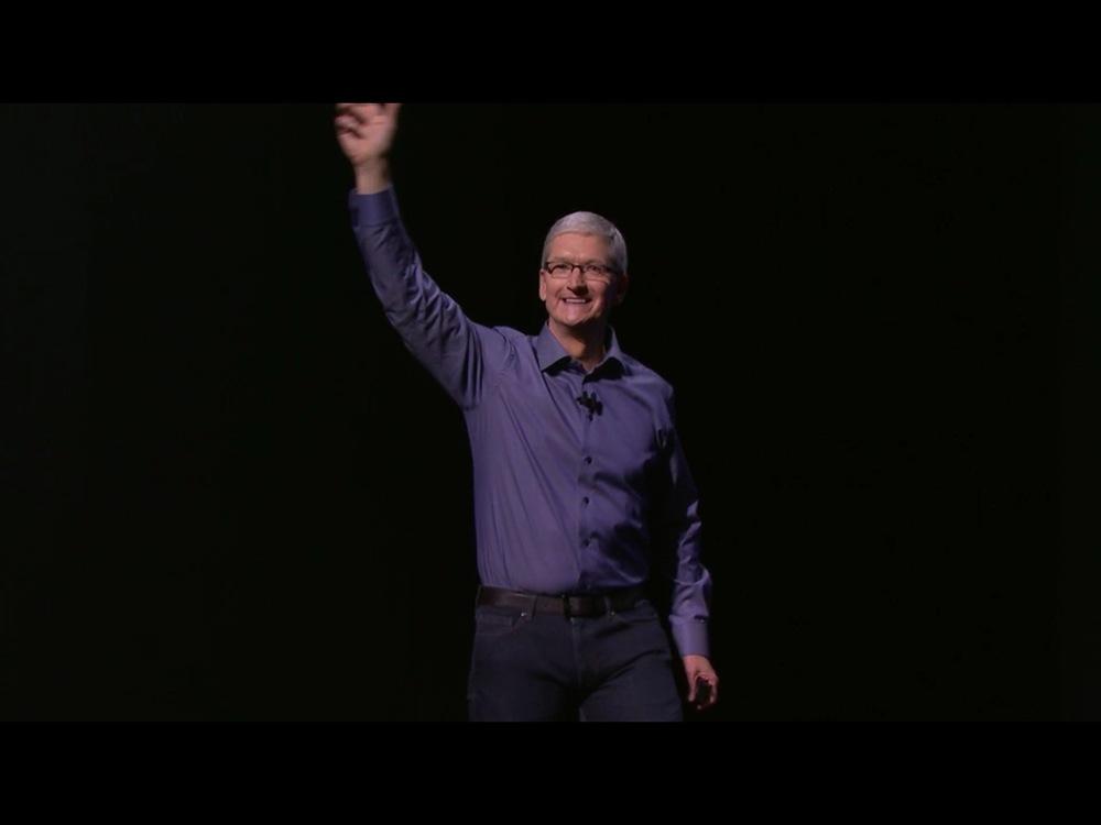 Apple-iPhone-Event5.jpg