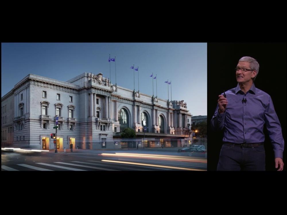 Apple-iPhone-Event6.jpg