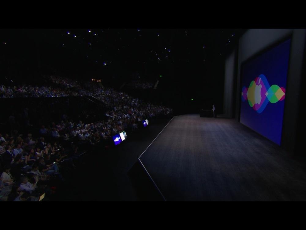 Apple-iPhone-Event7.jpg