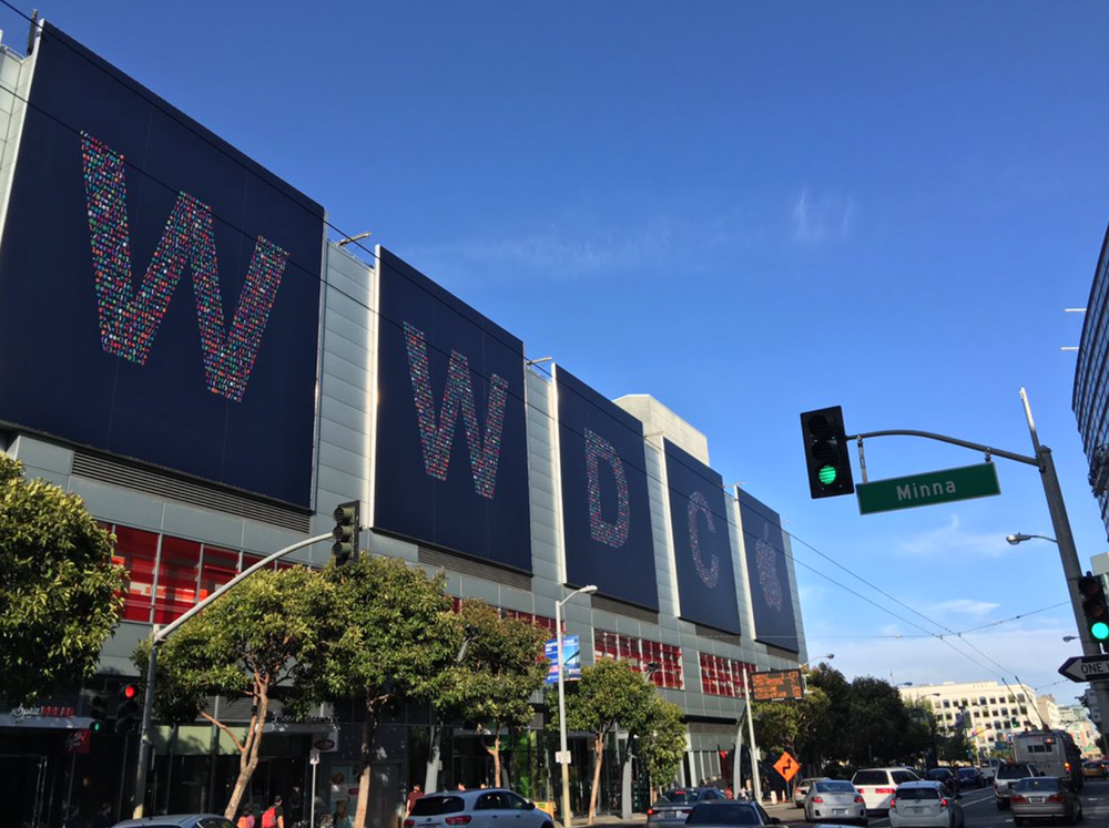 WWDC_banner.png