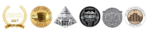 Gin-Medals01.jpg