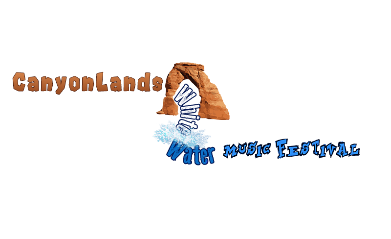 Canyonlands_white_water_music_festival logo.png