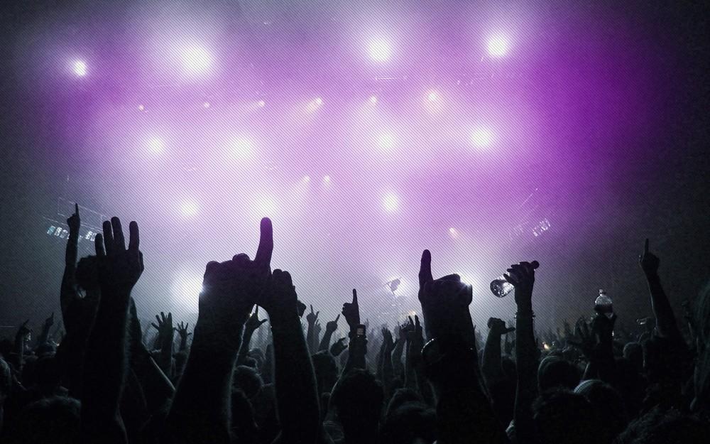 loving_live_music_w1.jpeg