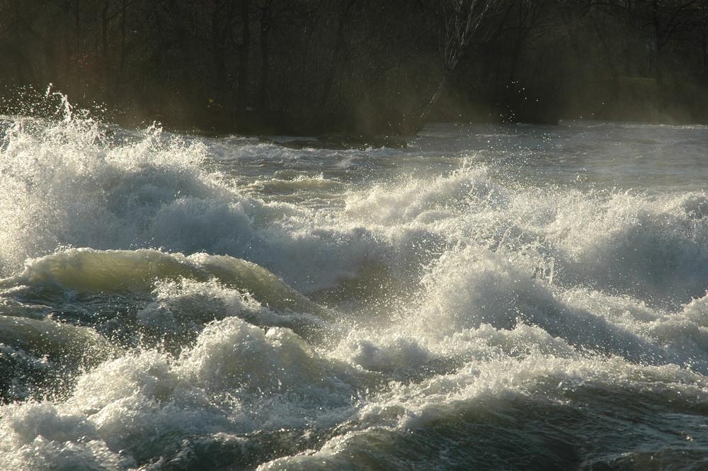 Niagara_rapids.jpg