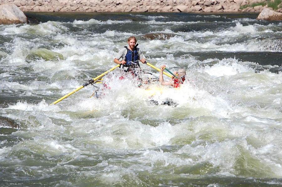 whitewater-rafting-maneater-colorado-river.jpg