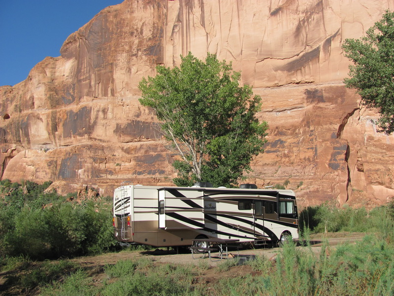 campingagain.jpg