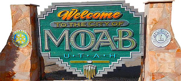 moab_utah_sign_radio_submit.jpg