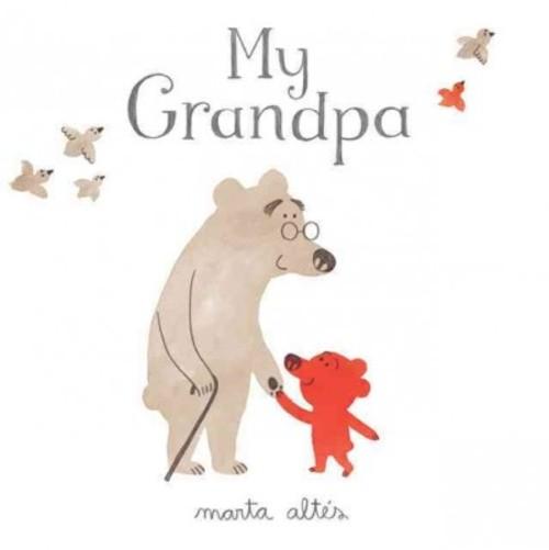 grandpa3.jpg