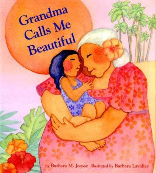 grandpar4.jpg