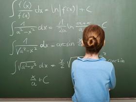 math class.jpg