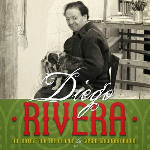Diego_Rivera_An_Artist_for_the_People.jpg