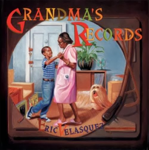 Grandma-s-Records-9780802776600.jpg