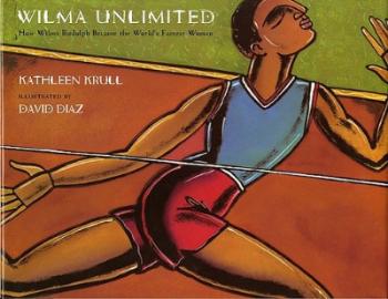 Wilma_Unlimited.jpg