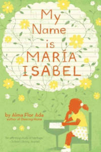 my-name-is-maria-isabel.jpg