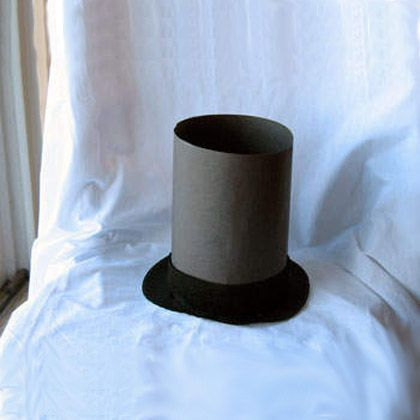 paper-plate-lincoln-hat-420x420.jpg