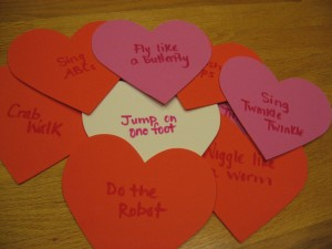 musical-hearts-game-005-300x225.jpg