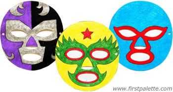 luchadormask-mainpic.jpg