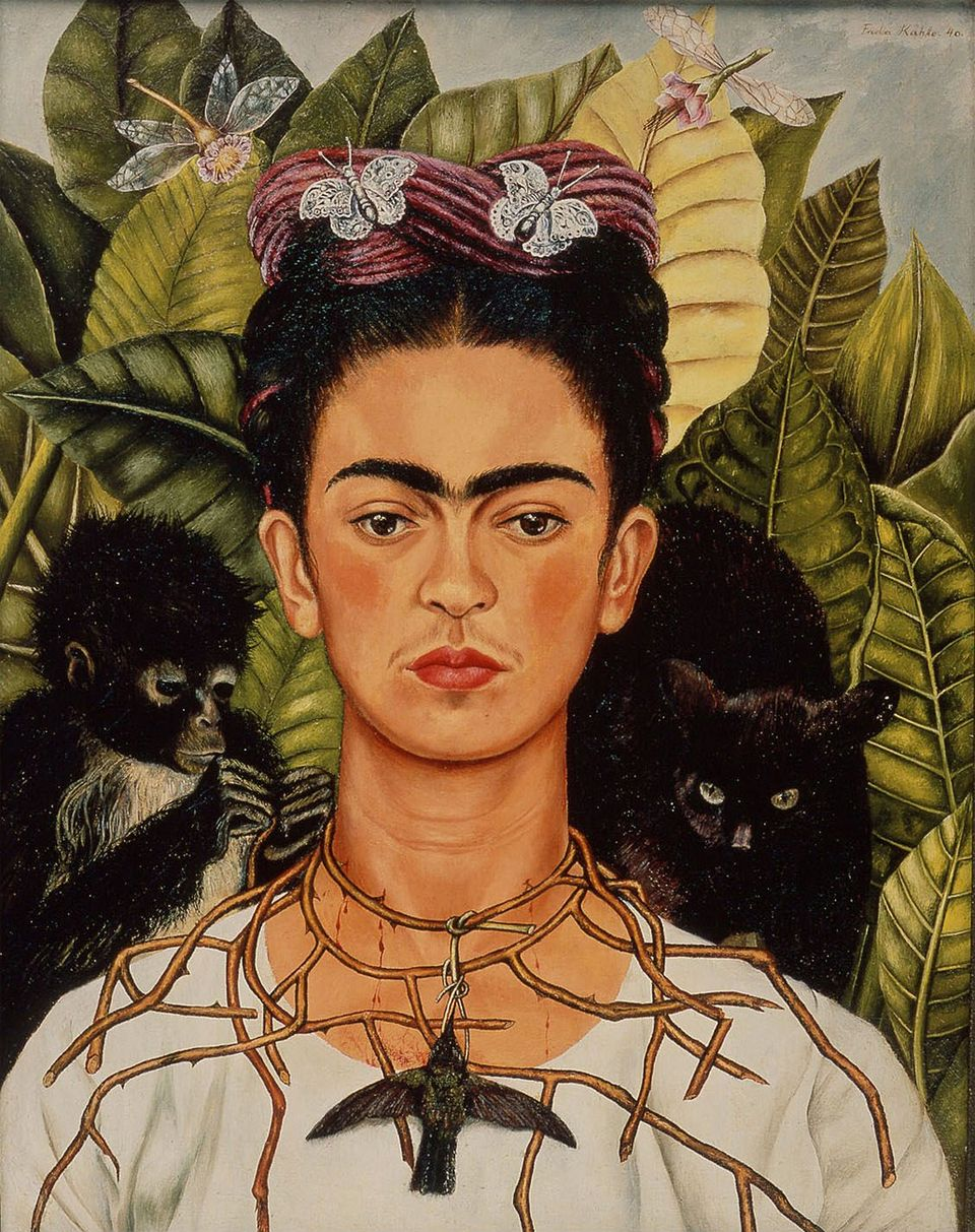 Kahlo-Self-Portrait-RANSOM.jpg