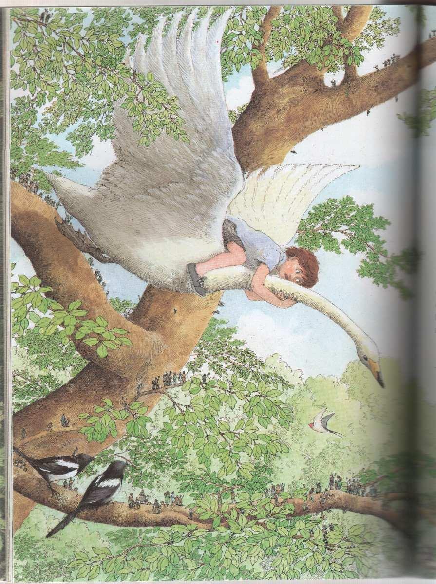 os-minpins-roald-dahl-ilustraco-patrick-benson_MLB-F-4159485222_042013.jpg