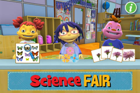 Sid's Science Fair Screen Shot 1.jpeg
