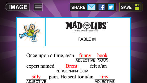 Mad Libs Screen Shot 1.jpeg