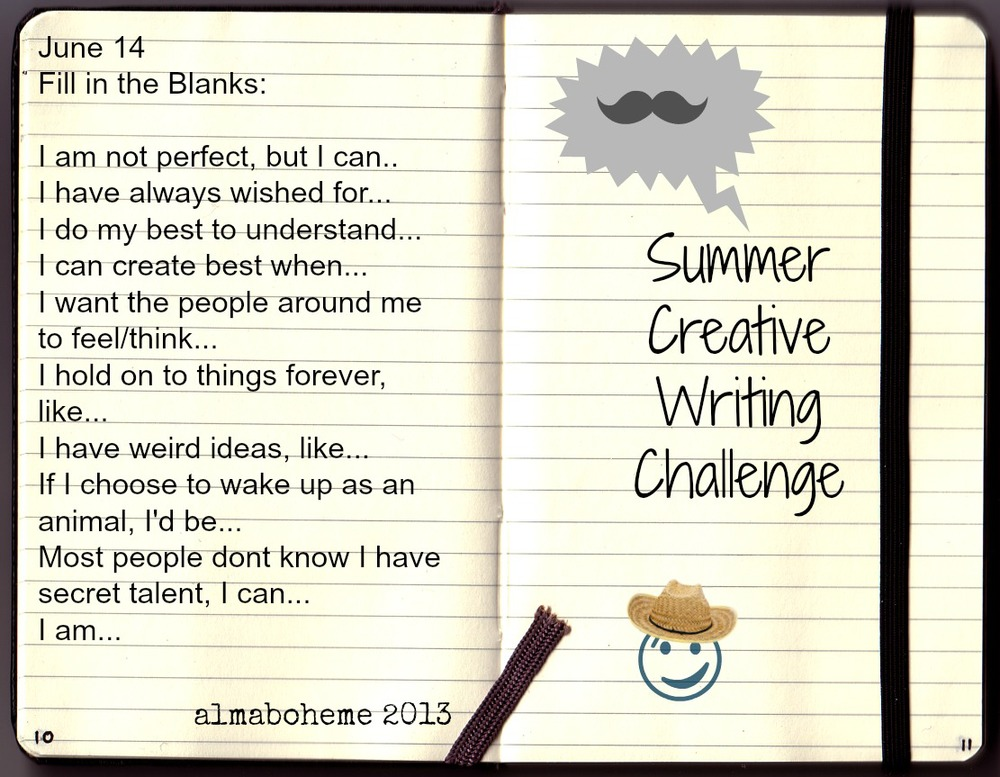 Writing Challenge for Kids Screen Shot 2.jpeg
