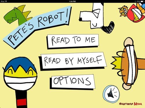 pete's_robot.jpg