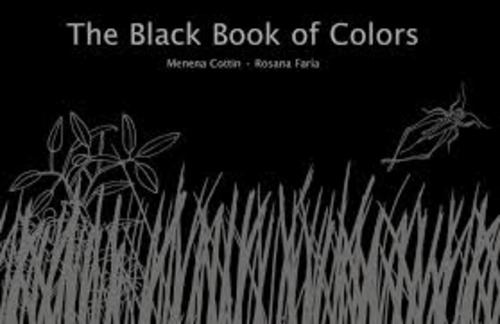 Black_Book_of_Colors_Cover.jpeg