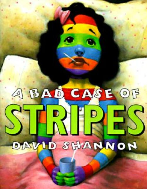 A_bad_case_of_stripes.jpg