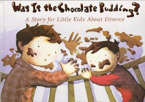 Chocolate_Pudding_cvr.12720126.JPG