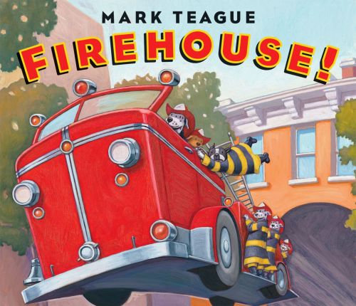 Firehouse-book-cover2.jpg